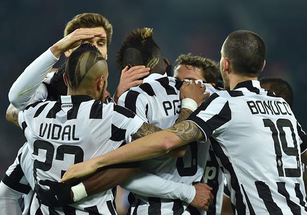 Juventus_Sassuolo