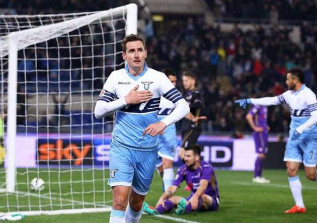 Lazio_Fiorentina_2015