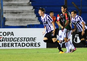 Montevideo_Wanderers_Palestino_PS_1