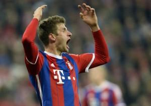 Muller_Bayern_gol_2015