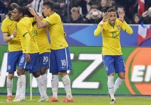 Neymar_Brasil_burla
