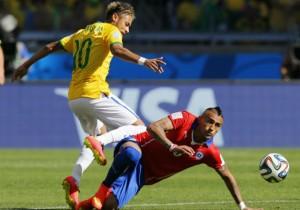Neymar_Vidal_Brasil_Chile_PS