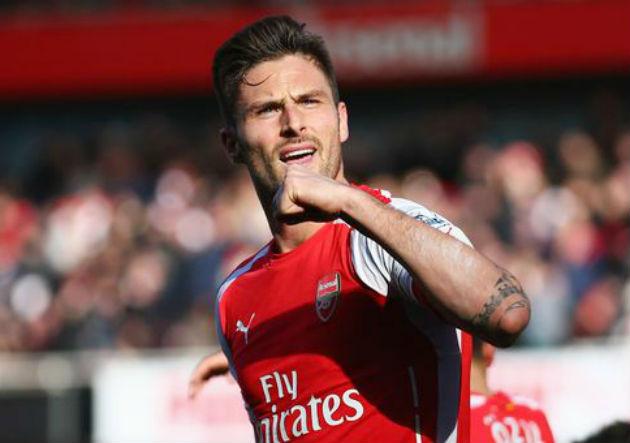 Olivier_Giroud_gol_Arsenal