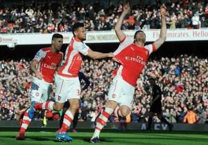 Olivier_Giroud_gol_Arsenal_1