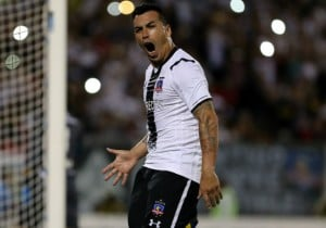 Paredes_gol_ColoColo_Atlas_PS_0