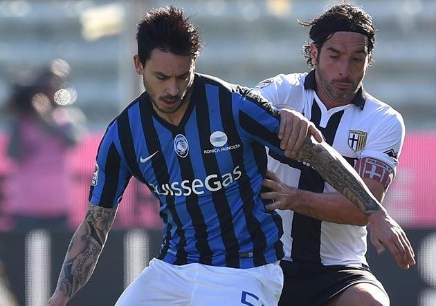 Pinilla_Atalanta_Parma
