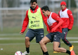 Pizarro-Alexis_Chile_ANFP