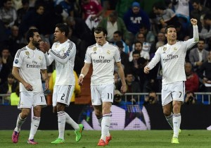 Real_Madrid_Schalke_Celebra