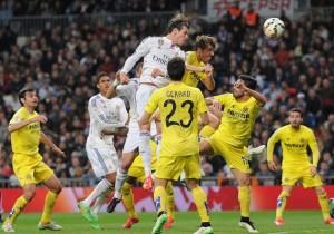 Real_Villarreal