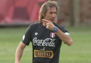 Ricardo_Gareca_entrena_Peru