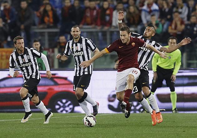 Roma_Juventus