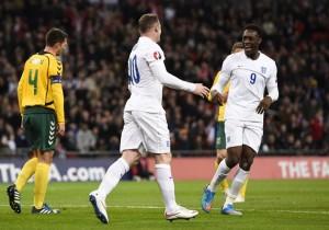Rooney_Welbeck_Inglaterra_Lituania