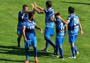 SanMarcos_gol_celebra_PS