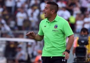 Tapia_Libertadores_PS
