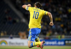 Zlatan_Suecia