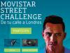 movistar_street_challenge