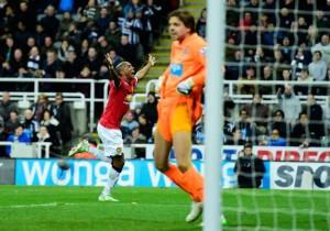 newcastle-united-v-manchester-united-20150304-213816-674