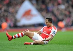 Alexis_Arsenal_Celebra