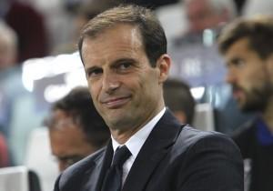 Allegri_Juve_Monaco_Champions