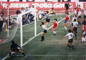 Aravena_gol_imposible_Chile_1985