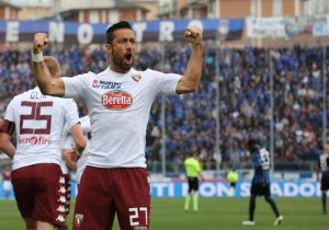 Atalanta_Torino