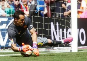 Bravo-ataja_penal_Barcelona_2015