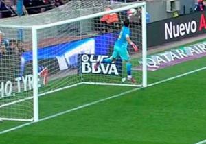 Bravo_salvada-Barcelona_Getafe