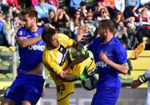 Juve_Parma_twitter