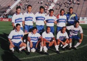 Catolica_1999
