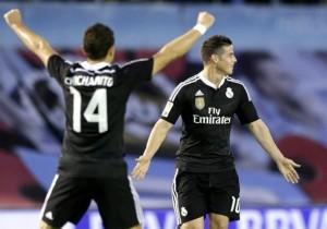 Celta_Real_Madrid