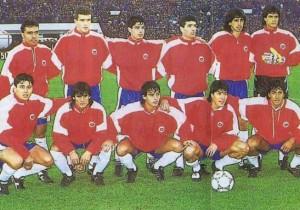 Chile_CopaAmerica_1991