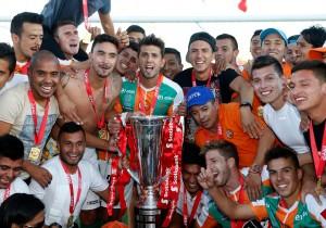 Cobresal_Copa_2015_3_PS