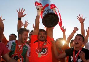 Cobresal_Copa_Peric_2_2015_PS