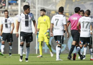 ColoColo-mal_UC_PS