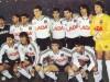 ColoColo_1991_