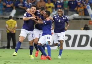Cruzeiro_U_Sucre