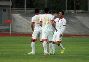 Deportes_Copiapó_ANFP