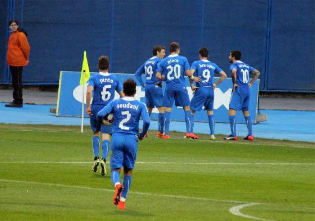 Dinamo_Zagreb_celebra