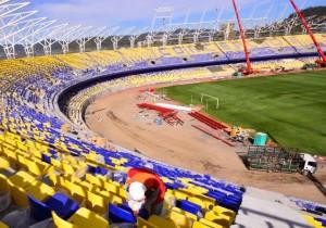 Estadio_Concepción