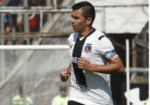 Fierro_corre_ColoColo_PS