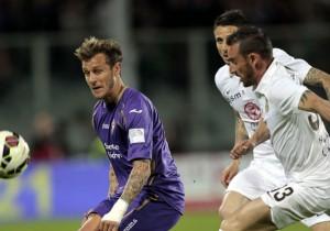 Fiorentina_HellasVerona_2015