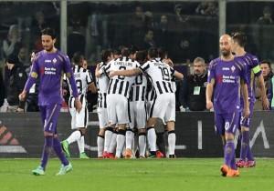 Fiorentina_Juventus
