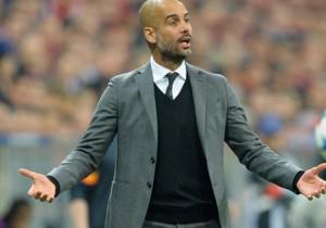 Guardiola_Bayern_Porto_2015