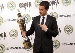 Hazard_Premio_PFA