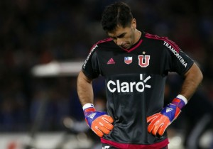 Herrera_UdeChile_mal_Inter_PS_0