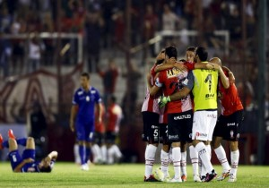 Huracan_Cruzeiro_Libertadores