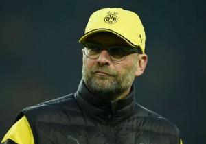 Jurgen_Klopp_Dortmund