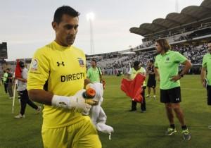 Justo_Villar