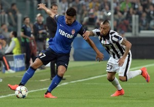 Juve_Monaco_Vidal_Champions