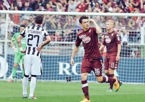 Juventus_Torino_2015